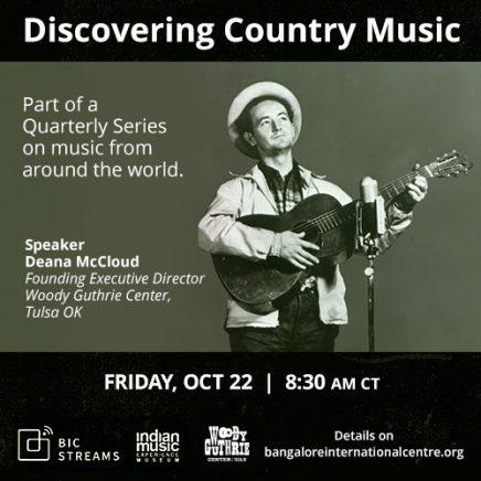 WGC_Disc Country Music_Sq